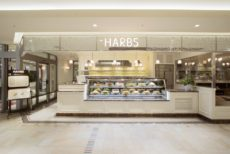 HARBS アトレ恵比寿店