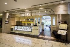 HARBS 名古屋ラシック店