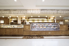HARBS 新宿ルミネエスト店