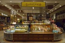 SUSUCRIE グランツリー武蔵小杉店